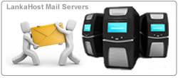 Bulk Email Servers | Email Marketing Servers in Sri Lanka